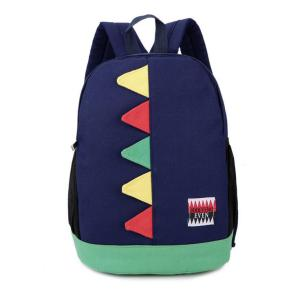 OEM Satchel Children School Bag for Student Kids