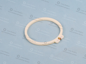 Good Quality Embroidery Hoops for DIY