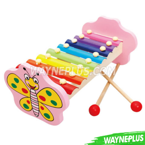 New Products 2016 High Quality Kids Wooden Educational Toy