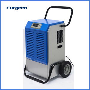 Competitive Price 130L / Day Commercial Dehumidifier