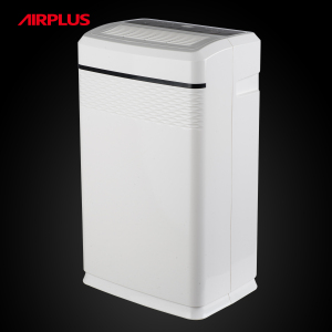 22L/D Home Dehumidifier with Continuous Drainage