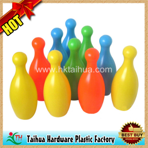 New PU Squeeze Toys Stress Ball (PU-065)